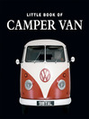 The Little Book of Camper Van (eBook)